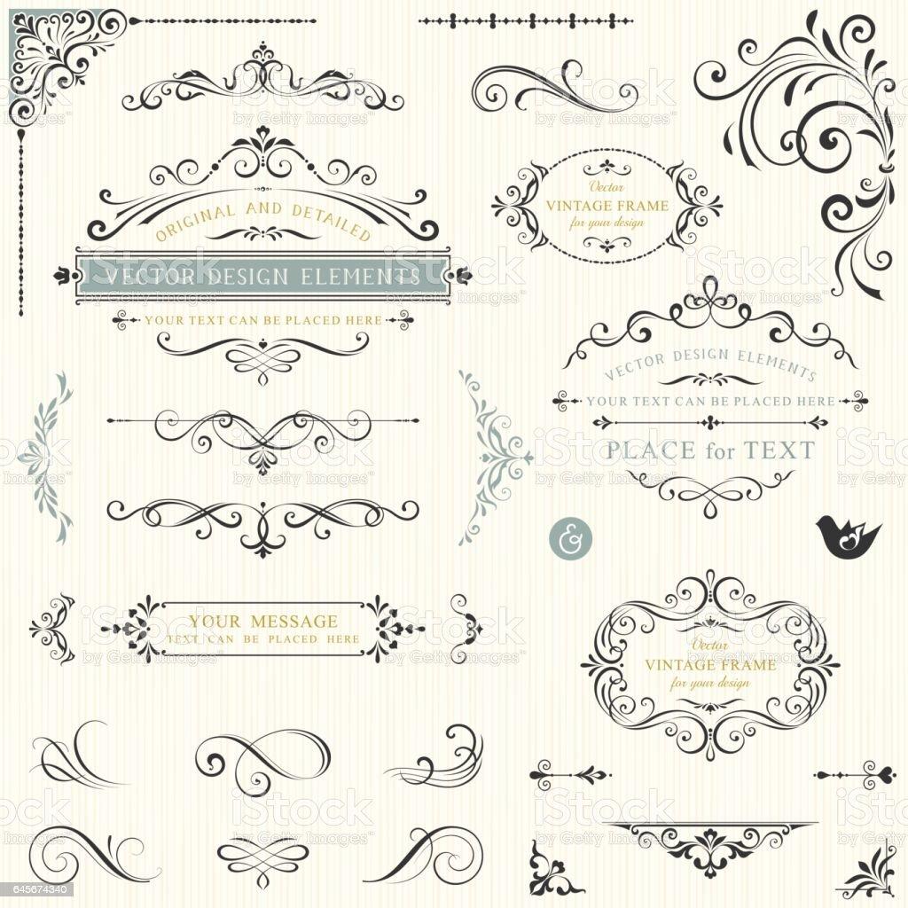 Ornate Design Elements_03
