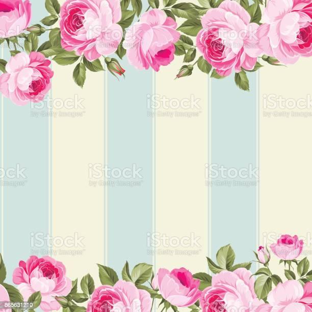 Ornate pink flower border vector id865631210?b=1&k=6&m=865631210&s=612x612&h=fplf3ef8mdkfdivzucahhmldmfkztr8ataxaw6cteh0=