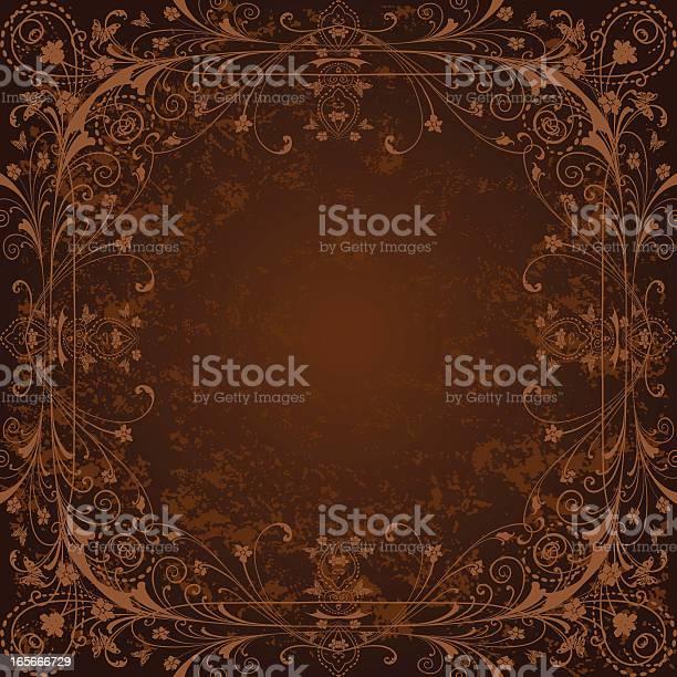 Ornate rustic tile vector id165666729?b=1&k=6&m=165666729&s=612x612&h=iot7ca ocscd to7s9zfw krkri4kydox6aeys93b0i=
