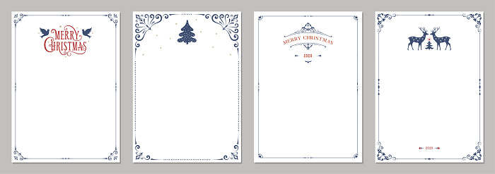Ornate Winter Holidays Templates_01