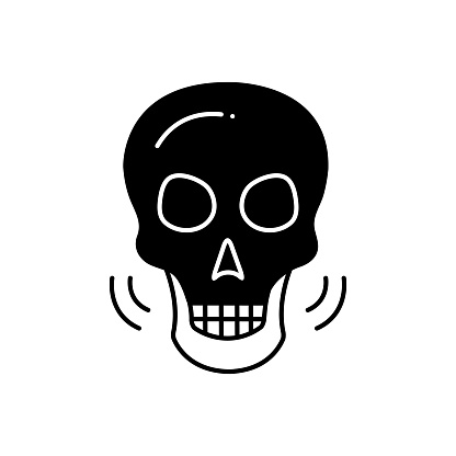 Osteology auricular