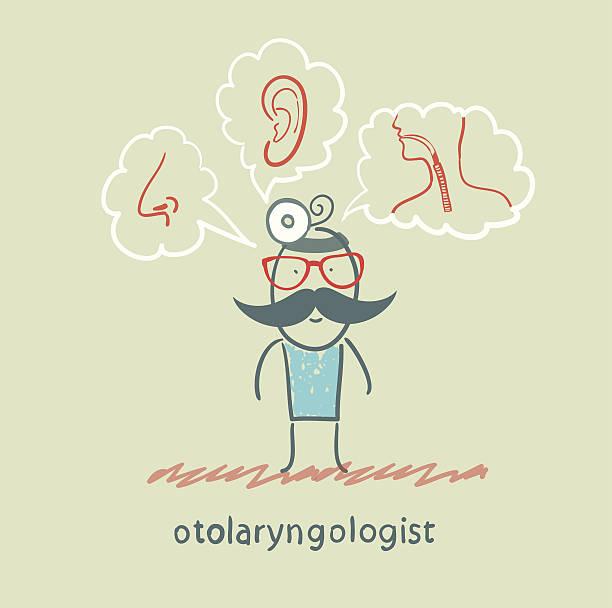 Смешные картинки лор врача, надписями любви