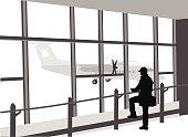 OttawaAirport