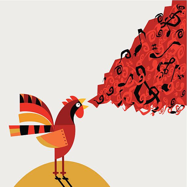 ilustraciones, imágenes clip art, dibujos animados e iconos de stock de fuera de línea - tintanegra00