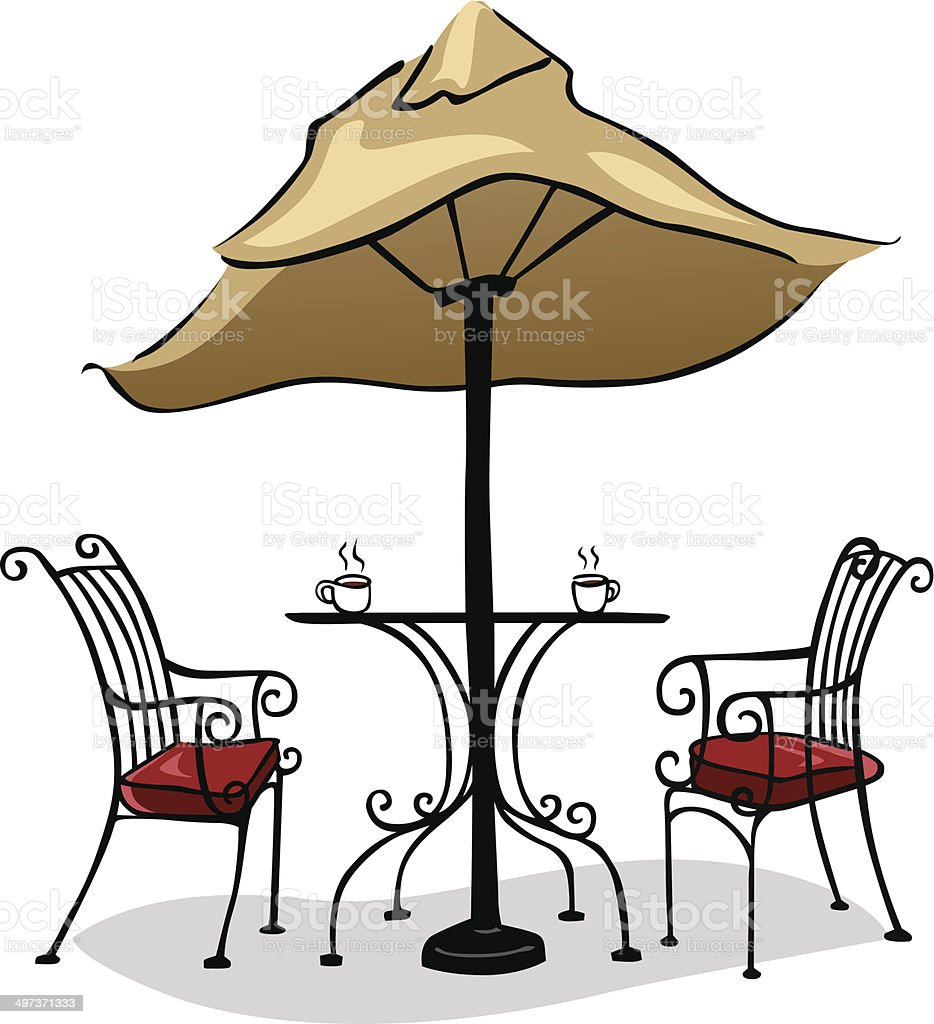 outdoor_dining_coffee