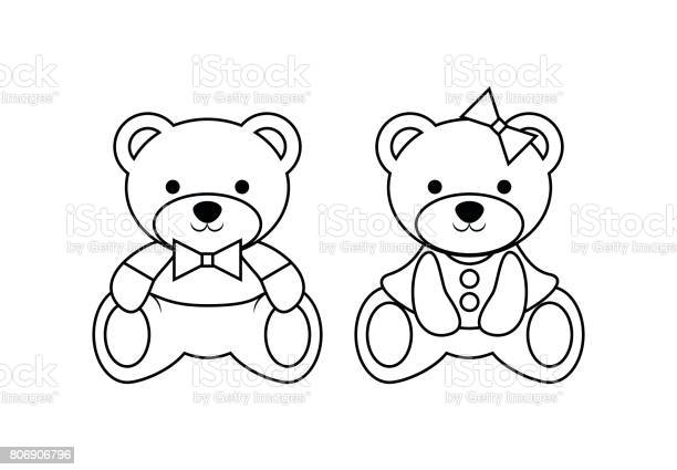 Free baby bear Images, Pictures, and Royalty-Free Stock