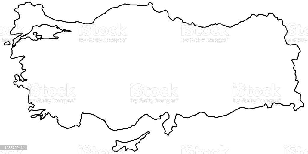 royalty free turkish language clip art  vector images