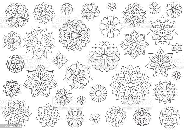 Free colouring Images, Pictures, and Royalty-Free Stock