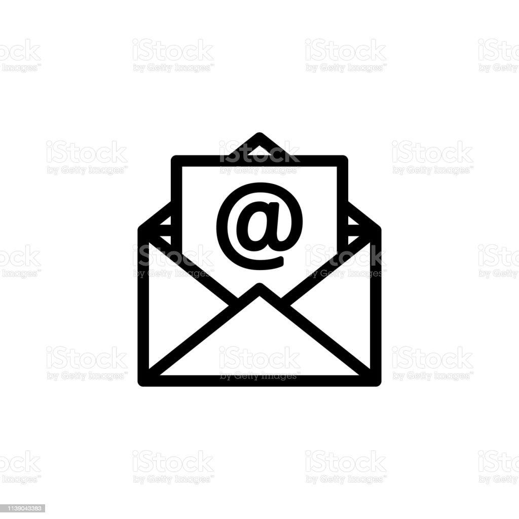 Risultato immagini per simbolo mail