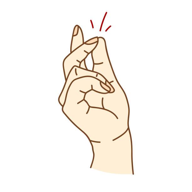 696 finger snap illustrations royalty free vector graphics clip art istock 696 finger snap illustrations royalty free vector graphics clip art istock