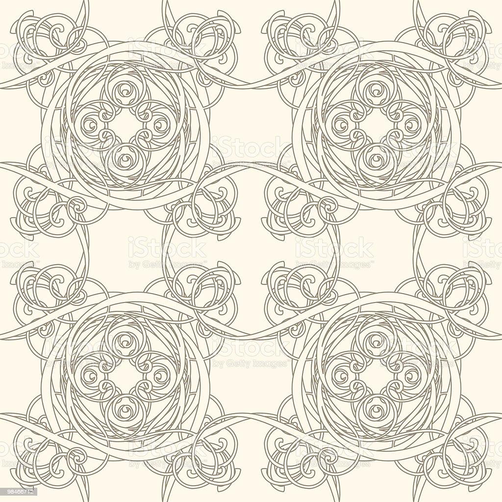 외형선 패턴 현대적이다 royalty-free 외형선 패턴 현대적이다 0명에 대한 스톡 벡터 아트 및 기타 이미지