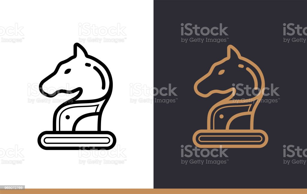 Outline strategy icon for startup business. Vector line icons suitable for info graphics, print media and interfaces royalty-free outline strategy icon for startup business vector line icons suitable for info graphics print media and interfaces stock vector art & more images of business