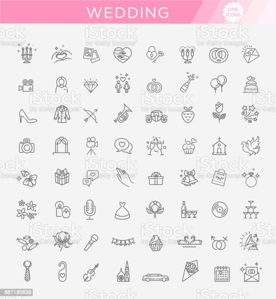 Outline web icon set wedding vector id881185636?b=1&k=6&m=881185636&s=612x612&h=wwctz5aqmiyupsnrk 567toouuhdysfhcemmjetimky=