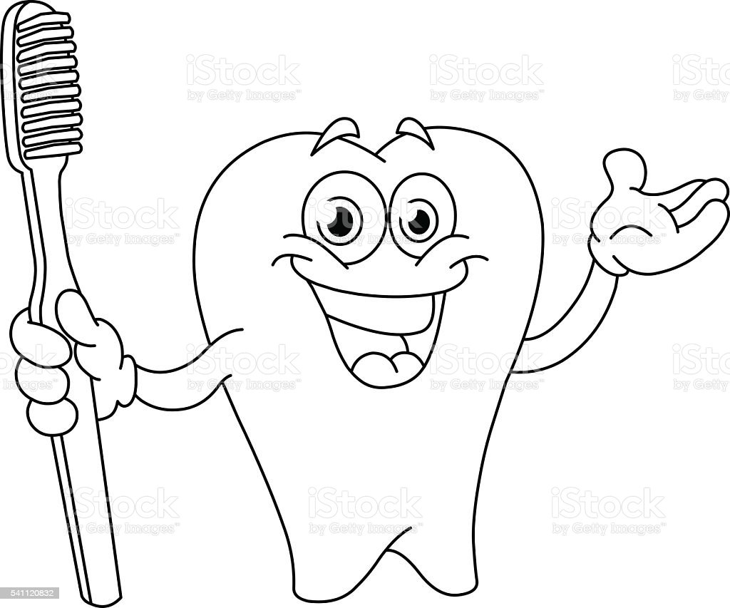 Die Fee Hat Den Zahn additionally Mouth Coloring moreover Family Dentistry likewise Dentist Coloring Pages further Royalty Free Stock Photo Toothbrush Vector Illustration Image2325845. on toothbrush clip art