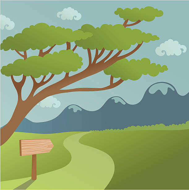 44 Cartoon Of Leaning Tree Illustrations Royalty Free Vector Graphics Clip Art Istock Home > cartoons wallpapers > page 1. https www istockphoto com illustrations cartoon of leaning tree