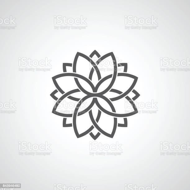 Overlapping tulips mandala flower design vector id845946480?b=1&k=6&m=845946480&s=612x612&h=mt8ray9va0qneqt3xqltj8agpfb adkyx py5  jvps=