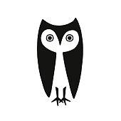 istock Owl 1003199086