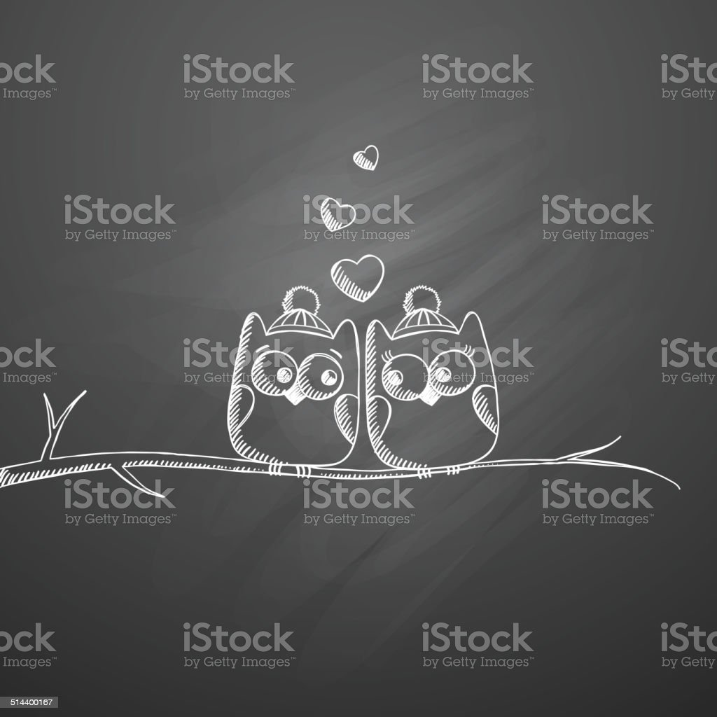 Royalty Free Dirty Valentines Day Jokes Clip Art Vector Images