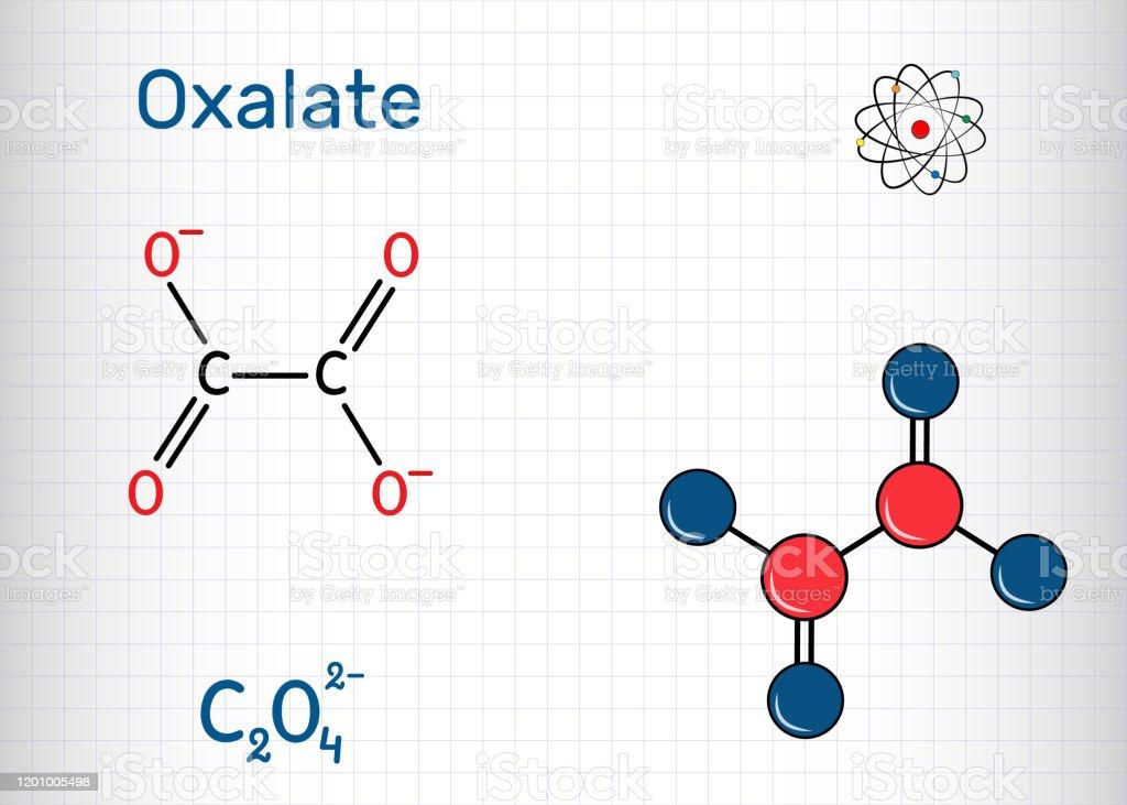 化学式 エタン