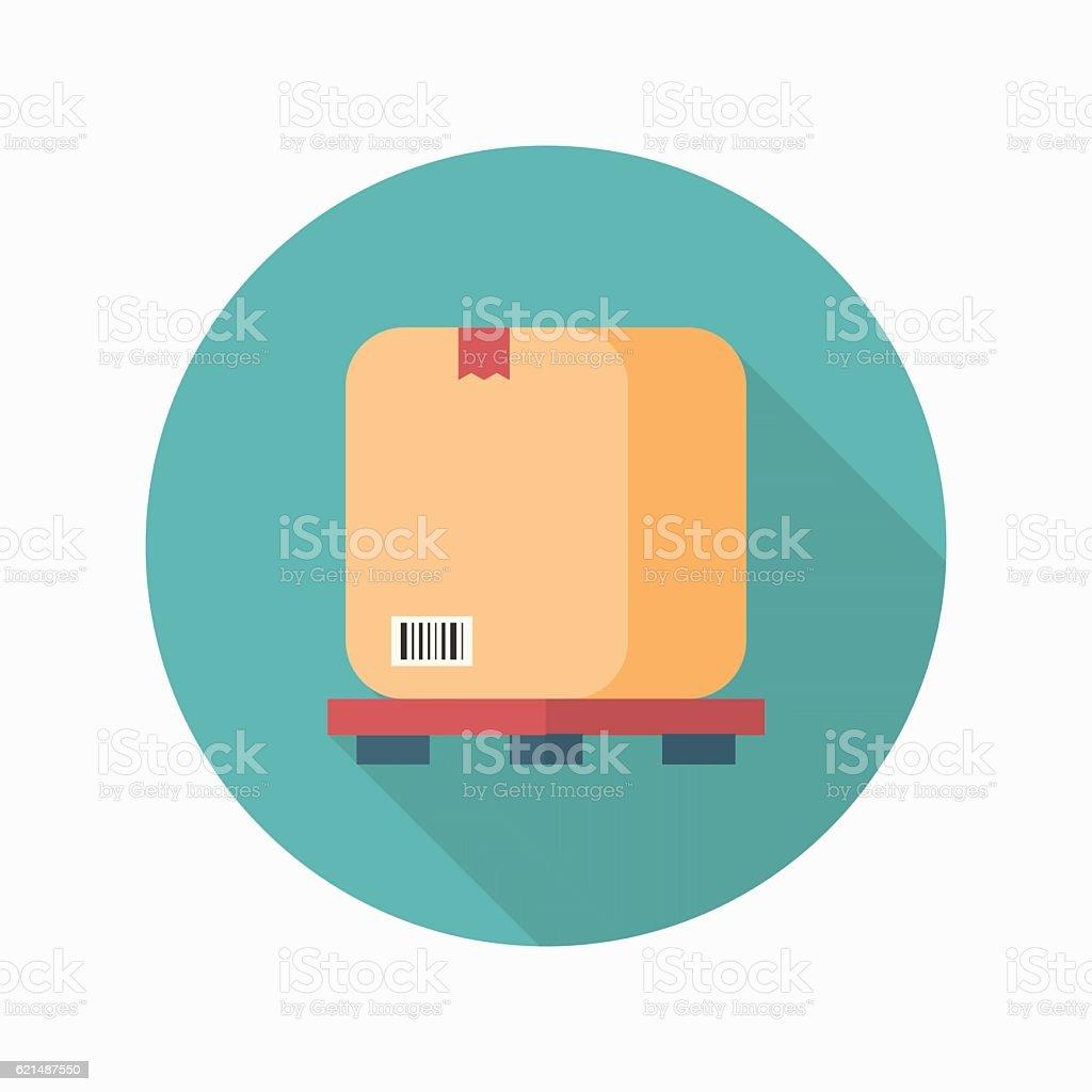 Formule icône formule icône – cliparts vectoriels et plus d'images de caisse libre de droits