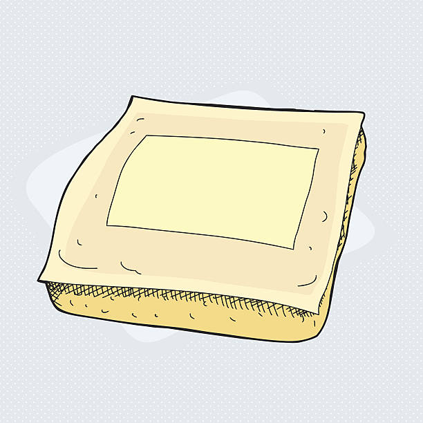 von tempeh package - vakuumverpackung stock-grafiken, -clipart, -cartoons und -symbole