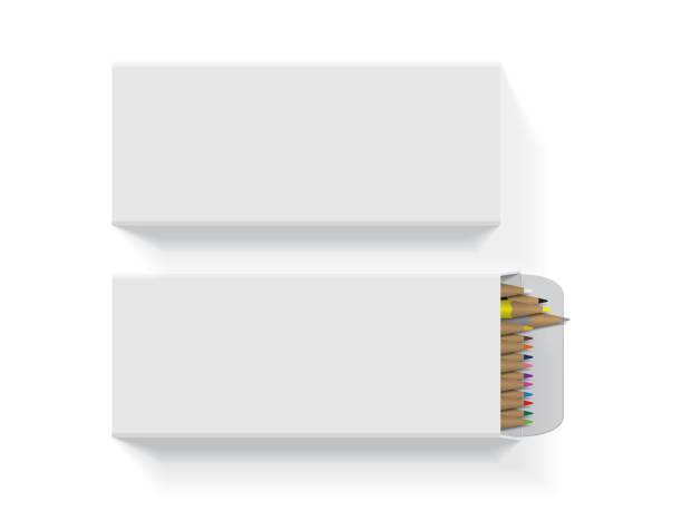 https www istockphoto com illustrations color pencil box
