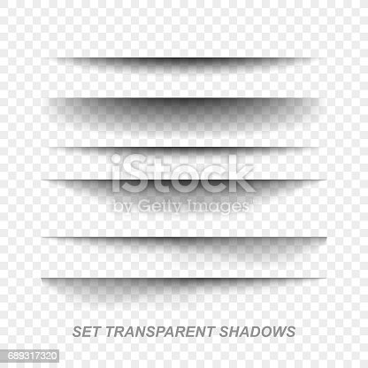 shadow free logo designs to download
