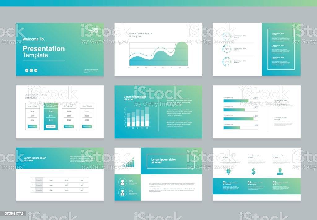 Très Page Mise En Page Couverture Design Et Modèle De Brochure Rapport  CB37