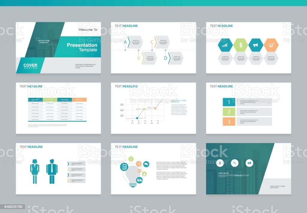 how to change page layout powerpoint