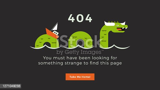 istock 404 page 1271049233