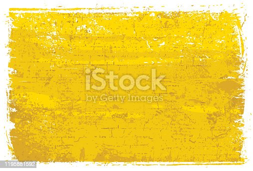 istock Painted grunge background-03 1195881592