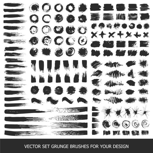 Best Illustrator Illustrations, Royalty-Free Vector Graphics