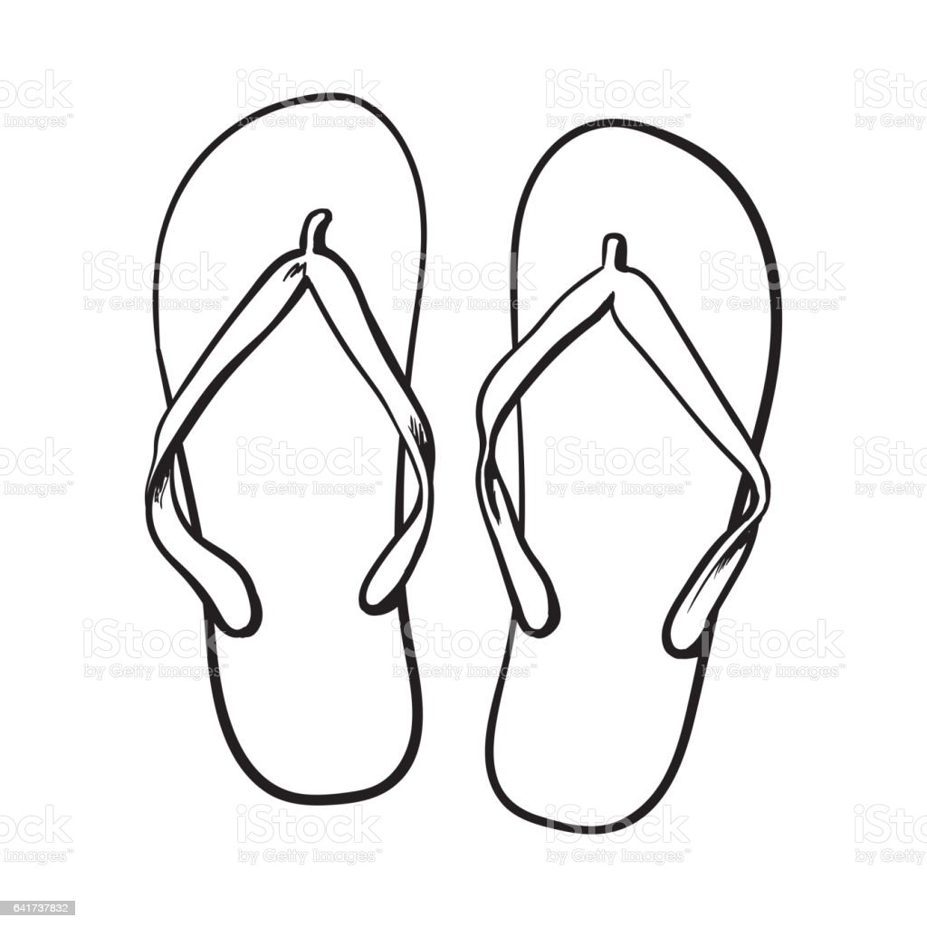 Pair Of Flip Flops Summer Time Vacation Attribute Slippers Shoes Gm641737832 116252261 as well Plus Sign In A Circular Outline 750574 together with Tattoo likewise Rossignol as well Abstract Logo Background 773035. on search vectors
