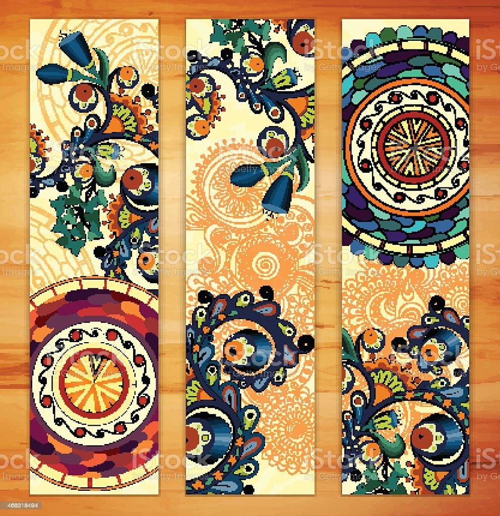 Fantastic Batik Wall Art Mold - Art & Wall Decor - hecatalog.info