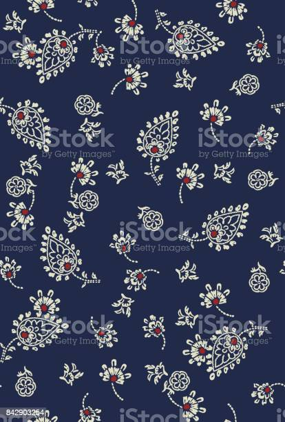 Paisley floral ditsy allover pattern vector id842903254?b=1&k=6&m=842903254&s=612x612&h=lqywxnaqa7ybnlumnbajhoevqrabjp9o7oa6d1uchru=