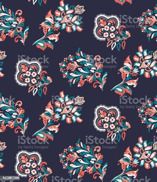 Paisley flower allover pattern vector id842887098?b=1&k=6&m=842887098&s=612x612&h=mkx0di7hnw3wpjpoqq5ywsm4tajodmlidy0pszxmd28=