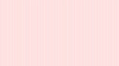 Pale pink stripes seamless pattern.