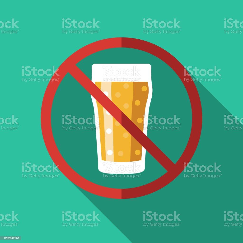 beer on paleo diet