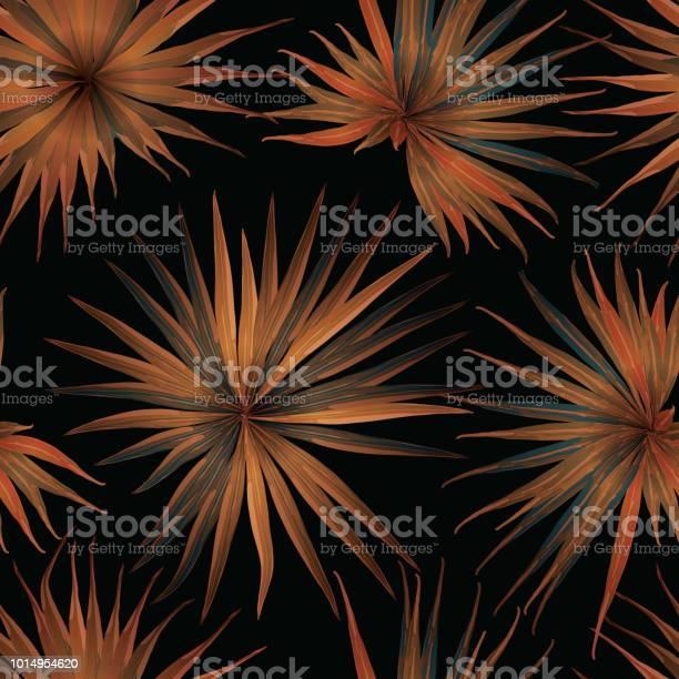 Palm monstera seamless pattern vector id1014954620?b=1&k=6&m=1014954620&s=612x612&h=ffg8hlstgobokjmumm7v7zz3pm3g3x2qmj cy wijd0=