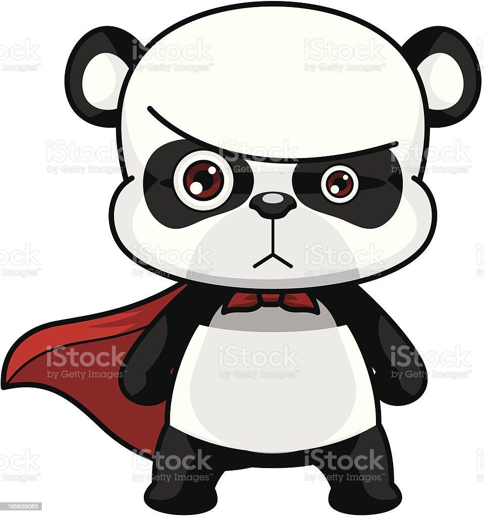Panda dessin anim cliparts vectoriels et plus d 39 images - Dessins de panda ...