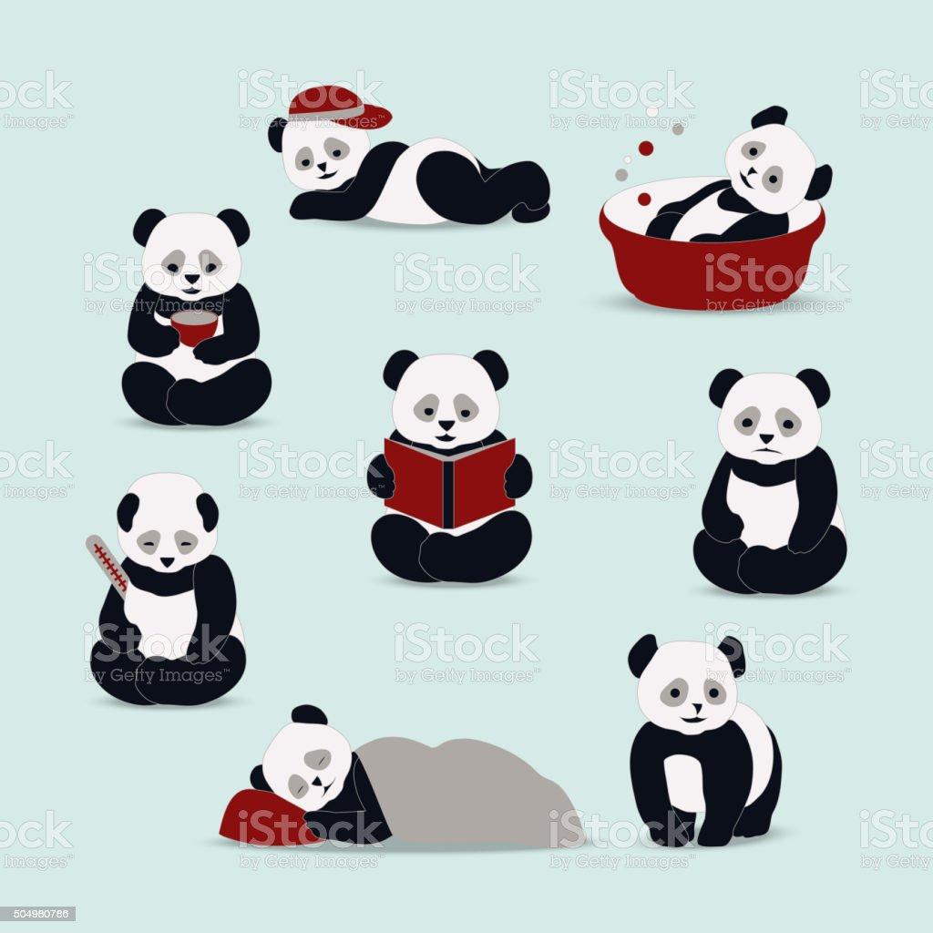 Bettwäsche Kung Fu Panda. Schlafzimmer 16 Qm Einrichten