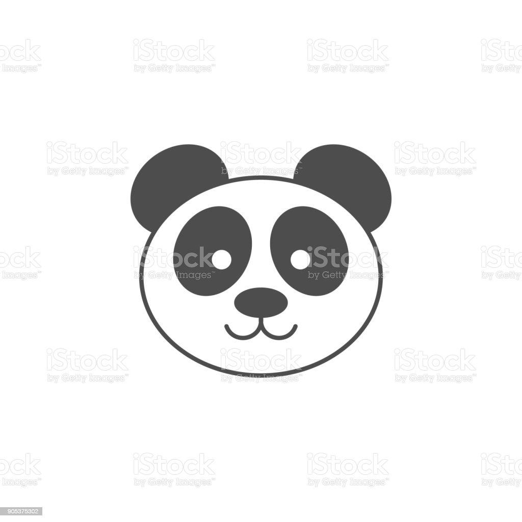 Panda icon elements of chinese culture icon premium quality elements of chinese culture icon premium quality graphic design icon baby buycottarizona