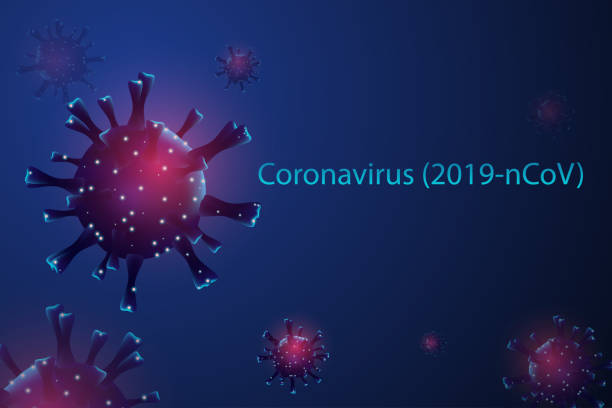 pandemic virus and medicine pills antiviral drug corona virus concept. vector illustration design - covid stock illustrations