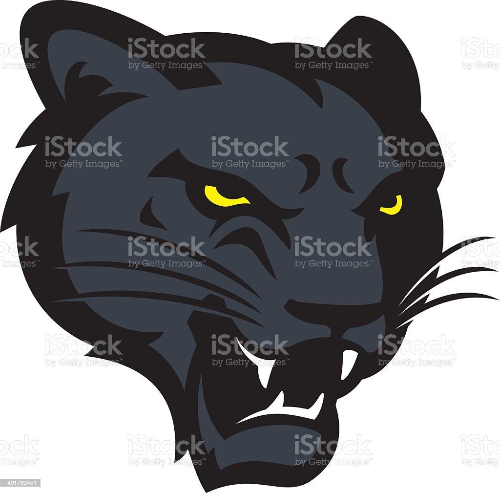 royalty free leopard clip art vector images illustrations istock rh istockphoto com Prints Clip Art Black Roses Leopard Clip Art