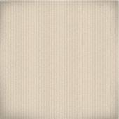 istock Paper background texture 166211869