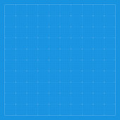 Free blue graph paper clipart and vector graphics clipart white graph paper background paper blueprint background malvernweather Choice Image