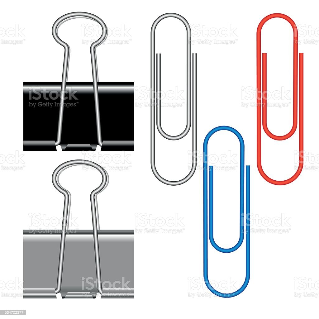 paper clips essays The project started slowly, with a clip here and a clip there, and 50,000 from one donor, and then the washington post and tom brokaw got on the story and by the time whitwell's third group of eighth graders were running the project, they had 29 million paper clips.