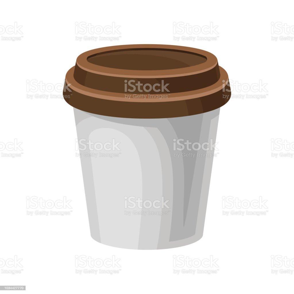 94 Tumbler Cup Template Coffee Cup Mug Tumbler Template