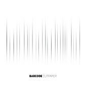 Barcode Drawing at PaintingValley com | Explore collection