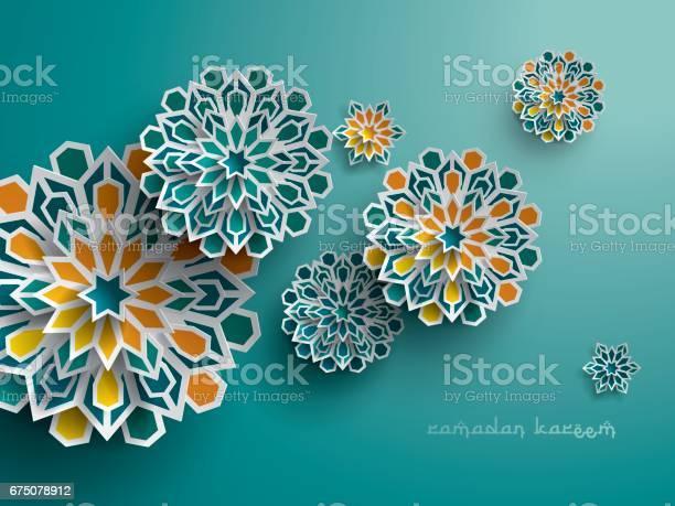 Paper graphic of islamic geometric art islamic decoration vector id675078912?b=1&k=6&m=675078912&s=612x612&h=gnxpvwwzmoyy4qgeq0p 8cqdcm59xxi 4uulcsinlew=